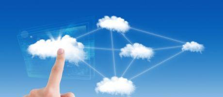 Texthelp omarmt ABBYY's Cloud OCR voor eenvoudige toegang tot documenten in klaslokalen [RealWire]