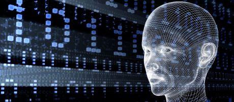 Kodak Alaris lanceert nieuwe buisness unit AI Foundry