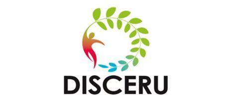 Disceru