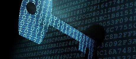 OpenText ontwikkelt veilige Europese datazone voor cloud-diensten