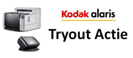 kodakalaris-tryout-jan16 - 2