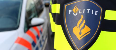 Nationale Politie en Canon sluiten landelijk contract voor printers en multifunctionals
