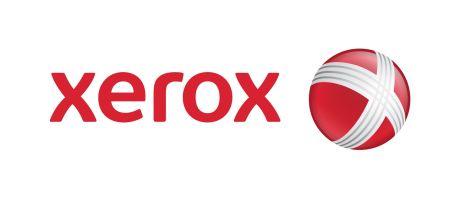 Xerox biedt nieuwe workflow-oplossingen voor verzekeraars en HR-afdelingen