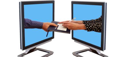 digitaal-samenwerken