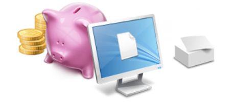 Onderzoek: zoektocht naar e-factureren afgelopen jaren fors gegroeid!