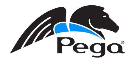 Innovatie van Pegasystems en Philips moet leiden tot betere patiëntenzorg