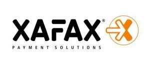 xafax