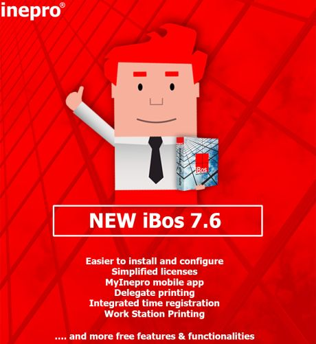 inepro2_02022016 Launch iBos 7.6