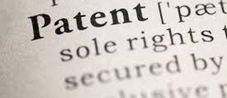 Innovatief Canon krijgt ruim 4.100 patenten toegekend in 2015