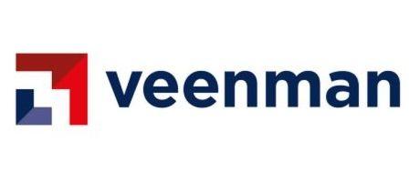 Crown Van Gelder verwelkomt Veenman
