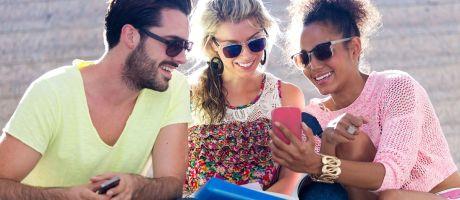 MyInepro: Betalingen en documenten beheren met 1 app