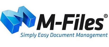 SER kiest voor M-Files