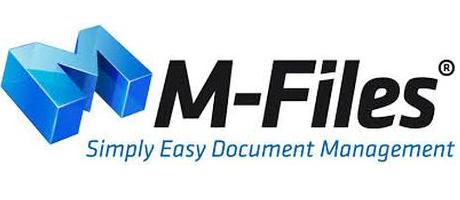M-Files ontvangt een investering van 33 miljoen