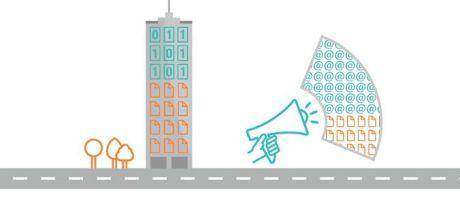 Bedrijfsleven nog niet klaar voor digitale transformatie