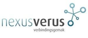 Logo_Nexus_VerusBV