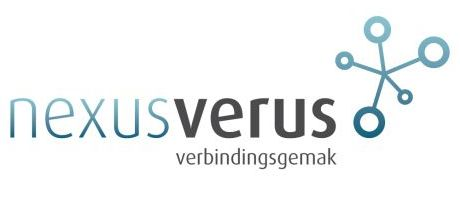 "Nexus Verus in special van Management Team ""Smart Industry"