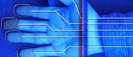 Dienst Justitiële Instellingen bouwt nieuw informatiesysteem