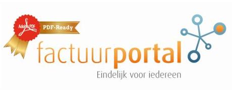Nexus Verus Factuurportal