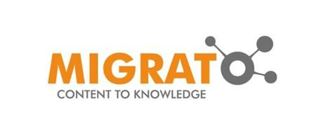 Migrato - ECM migraties