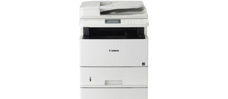 Canon i-SENSYS_MF515x