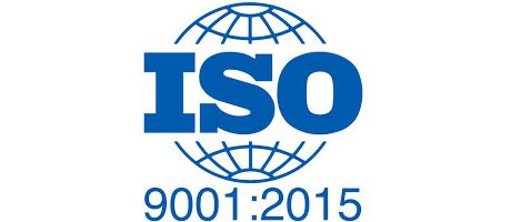 M-Files ontvangt ISO 9001:2015-certificering