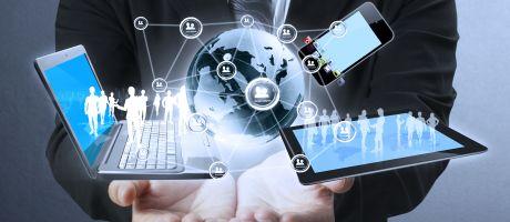 Oracle-onderzoek: veel bedrijven werken niet effectief samen