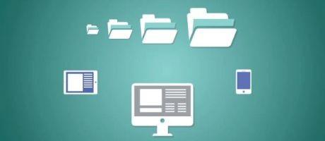 BPD kiest voor IntraOffice Digital Signing van IntraData