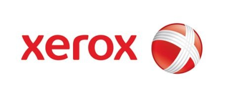 logo_xerox