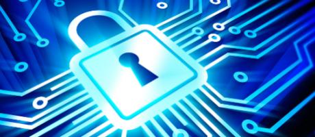 Overheid ziet beveiliging van digitale informatiestromen als grootste uitdaging