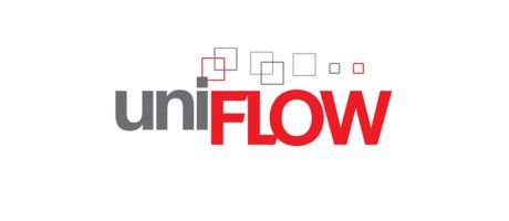 uniFLOW ontvangt Apple AirPrint®-certificering: overal en op elk moment van de dag printen