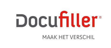 Docufiller introduceert unieke combinatie met bladerbare pdf's
