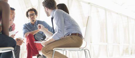 Xerox lanceert vijftien nieuwe workflow-oplossingen