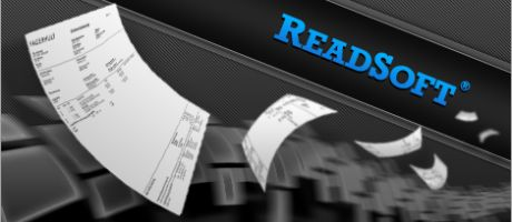 De Simac ReadSoft Plug-in: het antwoord op onvolkomenheden van ReadSoft