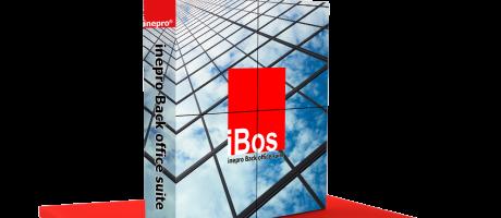 ibos-box