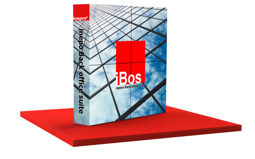 Maak weloverwogen beslissingen met iBos' 7.8 managementrapporten