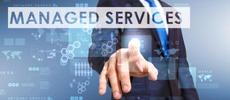 managed_service