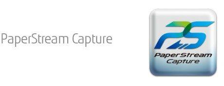 paperstream-capture-20140623g_tcm100-1049909