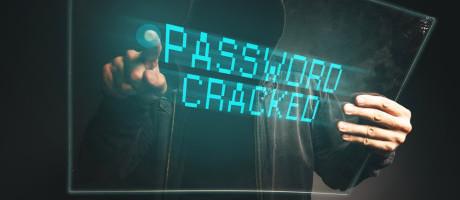 Eén op drie Nederlanders schrijft wachtwoorden op briefje