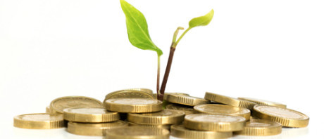 Improductieve werknemer kost Nederlandse bedrijven ruim 4.500 euro per jaar