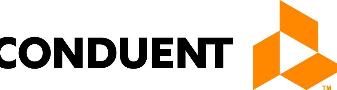 Xerox onthult wereldwijde merkidentiteit Conduent