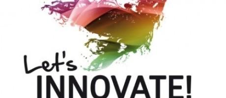 logo_letsinnovate_website