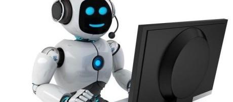 Pega lanceert 'end-to-end' platform voor het intelligente optimaliseren van taken en processen met Robotic Automation, BPM en CRM