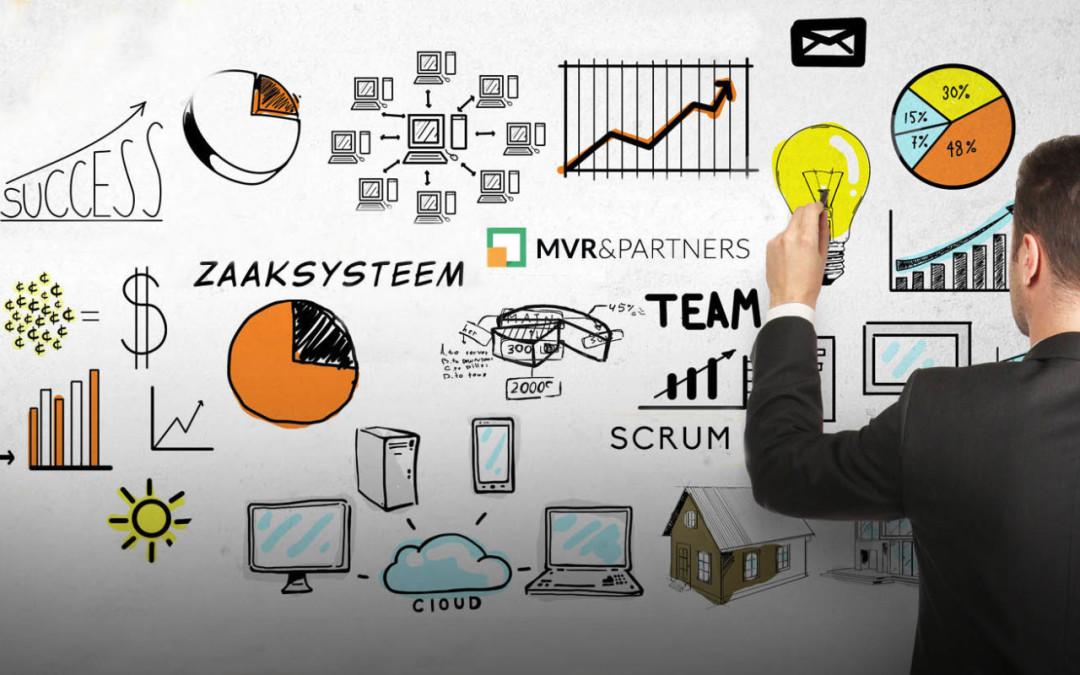 MvR leidt 800 medewerkers Meerinzicht op aan de hand van games en praktijk