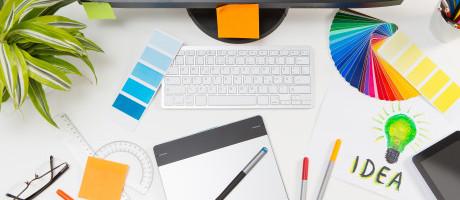 Nieuwe commissieleden voor Grafische Vakbeurs en Vakbeurs Sign