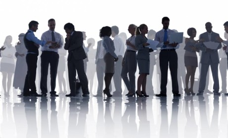Xillio groeit in november met 6 nieuwe medewerkers