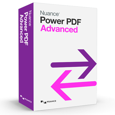 Movares kiest voor Nuance Power PDF Advanced