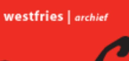 westfriesarchief