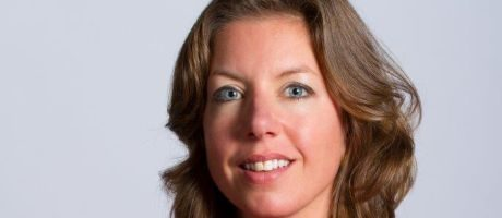 Marijke Vos door Hyarchis benoemd tot CCO