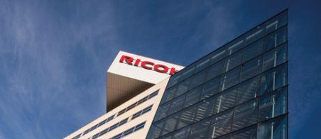 Herstructurering bij verlieslijdend Ricoh Nederland, ontslag voor 220 medewerkers
