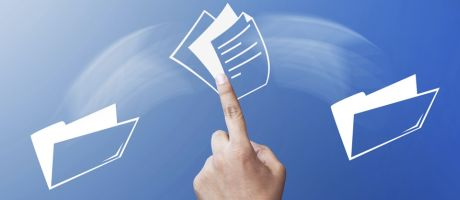 Quion kiest FarShoring voor  de outsourcing van document composing